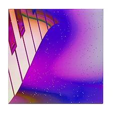 UnivMusic (2) Tile 20