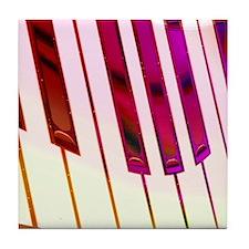 UnivMusic (2) Tile 19