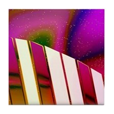 UnivMusic (2) Tile 11