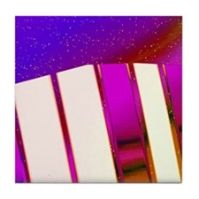 UnivMusic (2) Tile 10