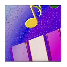 UnivMusic (2) Tile 09
