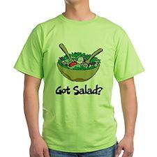 Got Salad T-Shirt