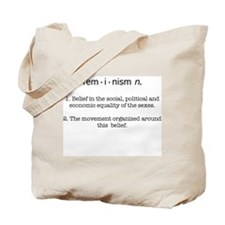 definition tote