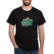 Sofa King Stoned T-Shirt