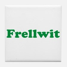 Frellwit Tile Coaster