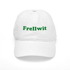 Frellwit Baseball Cap