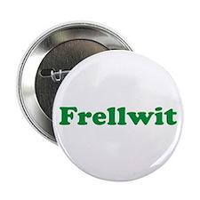 """Frellwit 2.25"""" Button"""