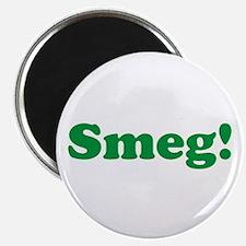 """Smeg 2.25"""" Magnet (10 pack)"""