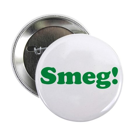 "Smeg 2.25"" Button (100 pack)"