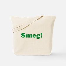 Smeg Tote Bag