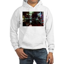 Times Square New York 1939 Hoodie