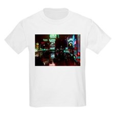Times Square New York 1939 T-Shirt