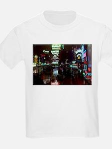 Times Square New York 1939 T-Shirt