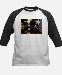 Times Square New York 1939 Tee