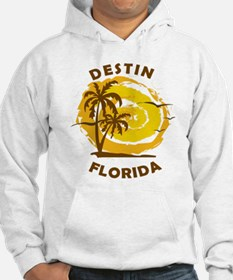Summer destin- florida Sweatshirt
