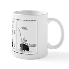 Ice Breaker Mug
