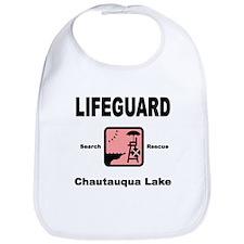 Lifeguard Bib