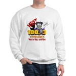 WKIT Sweatshirt