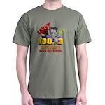 WKIT Dark T-Shirt