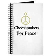 Cheesemakers Journal