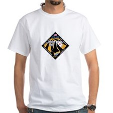 Shuttle STS 124 Shirt