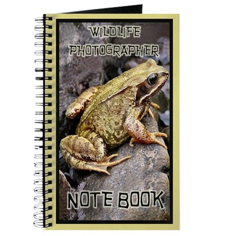 Hobby Note Book 12