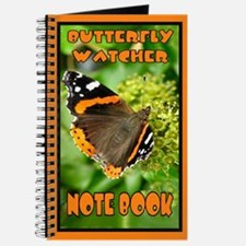 Hobby Note Book 11