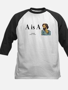 Aristotle 6 Tee