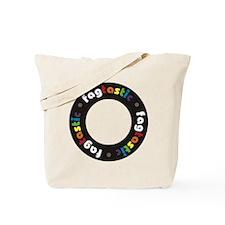 Fagtastic Tote Bag