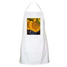 DreamBigQL Tote Bag