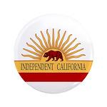 Independent California 3.5