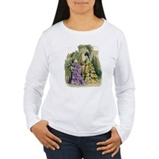PARIS FASHION 1866 T-Shirt