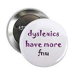 dyslexics have more fnu 2.25
