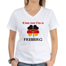 Freiberg Family Shirt