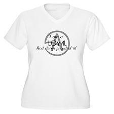 Cute Criss angel loyal mindfreak T-Shirt