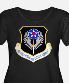 USAF Special Operations Command T