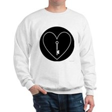 Chatelaine Sweatshirt