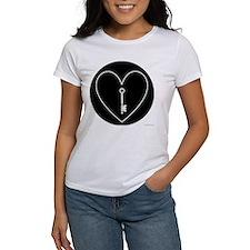 Chatelaine Women's T-Shirt