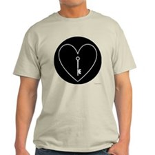 Chatelaine Light T-Shirt