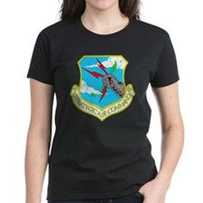 Strategic Air Command Tee