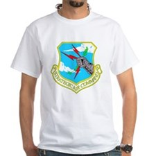 Strategic Air Command Shirt