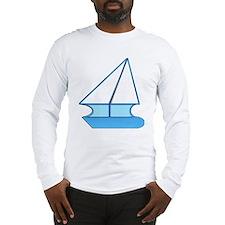The Road Sailor Shirt