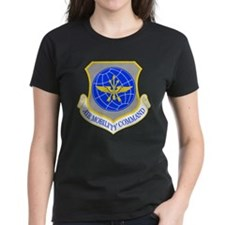 USAF Air Mobility Command Tee