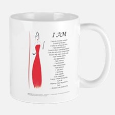 IAM Mugs