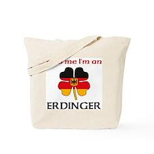 Erdinger Family Tote Bag