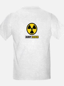 Meltdown Probability T-Shirt