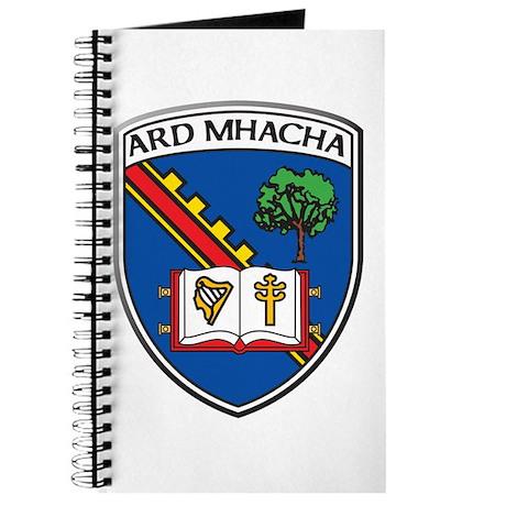 Armagh - Ard Mhacha Journal