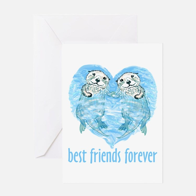 Best Friends Forever Stationery   Cards, Invitations ...