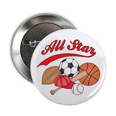 All Star Sports 2.25