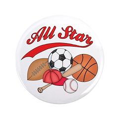 All Star Sports 3.5